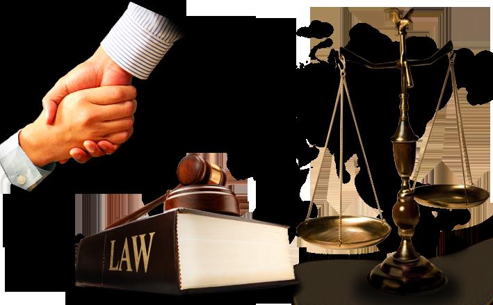 Cơ sở pháp lý của hóa đơn điện tử