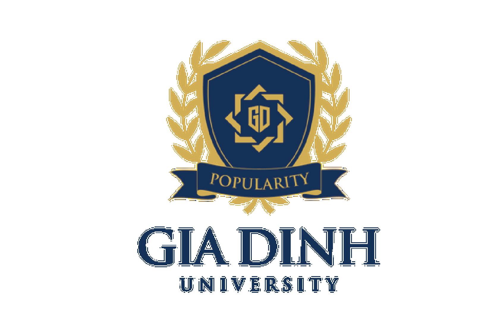 DH GIa Dinh
