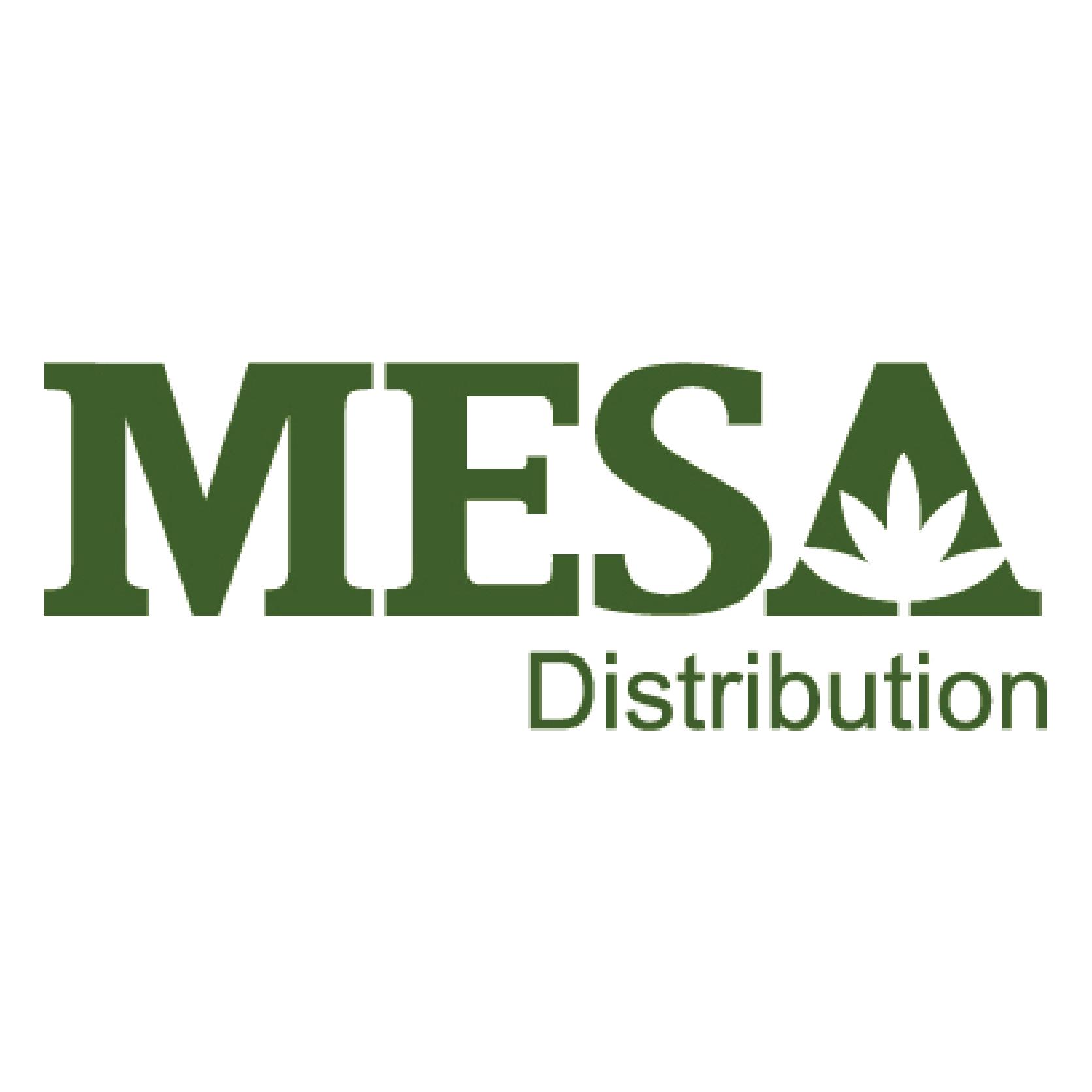 Mesa Group